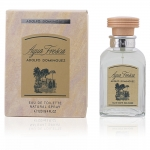 Adolfo Dominguez - AGUA FRESCA edt vapo 120 ml
