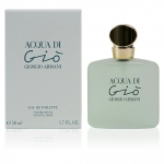 Armani - ACQUA DI GIO edt vapo 50 ml