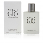 Armani - acqua di gio homme as 100 ml