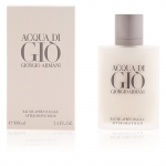 Armani - ACQUA DI GIO HOMME as balm 100 ml