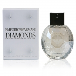 Armani - DIAMONDS edp vapo 50 ml