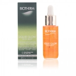 Biotherm - SKIN BEST liquid glow 30 ml