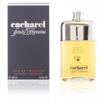 Cacharel - CACHAREL HOMME edt vapo 100 ml