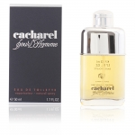 Cacharel - CACHAREL HOMME edt vapo 50 ml