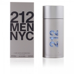 Carolina Herrera - 212 MEN edt vapo 100 ml