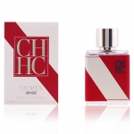 Carolina Herrera - CH MEN SPORT edt vapo 50 ml