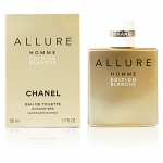 Chanel - ALLURE HOMME ED.BLANCHE edt conc. vapo 50 ml