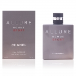 Chanel - ALLURE HOMME SPORT EXTREME edt vapo 150 ml