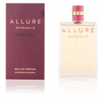 Chanel - ALLURE SENSUELLE edp vapo 100 ml
