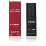 Chanel - ANTAEUS edt vapo 100 ml