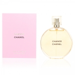 Chanel - CHANCE edt vapo 100 ml
