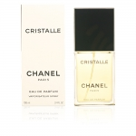 Chanel - CRISTALLE edp vapo 100 ml