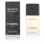 Chanel - EGOISTE edt vapo 100 ml