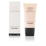 Chanel - GOMMAGE microperle éclat 75 ml