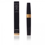 Chanel - INIMITABLE mascara #10-noir black 6 gr