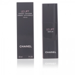 Chanel - LE LIFT sérum airless 30 ml