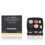 Chanel - LES 4 OMBRES #14-mystic eyes 1.2 gr