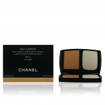 Chanel - MAT LUMIERE compact #40-sable 13 gr