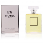 Chanel - Nº 19 POUDRÉ edp vapo 100 ml