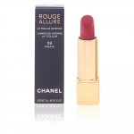 Chanel - ROUGE ALLURE lipstick #99-pirate 3.5 gr