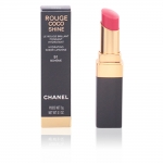 Chanel - ROUGE COCO shine #91-bohème 3 gr
