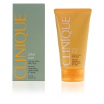 Clinique - AFTER-SUN rescue balm with aloe 150 ml