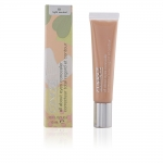 Clinique - ALL ABOUT EYES concealer #01-light neutral 10 ml