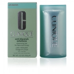 Clinique - ANTI-BLEMISH cleansing bar face & body 150 gr