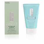 Clinique - ANTI-BLEMISH cleansing gel 125 ml