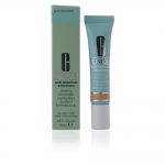 Clinique - ANTI-BLEMISH clearing concealer #02 10 ml