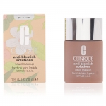 Clinique - ANTI-BLEMISH liquid found #06-fresh sand 30 ml