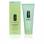 Clinique - ANTI-BLEMISH oil control cleansing mask 100 ml