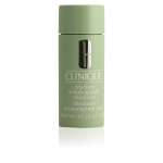 Clinique - ANTI-PERSPIRANT deo dry form 75 ml