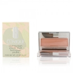 Clinique - BLUSHING BLUSH #01-aglow 6 gr