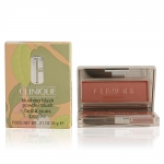 Clinique - BLUSHING BLUSH #02-innocent peach 6 gr