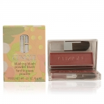 Clinique - BLUSHING BLUSH #07-sunset glow 6 gr