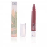 Clinique - CHUBBY STICK #08-graped up 3 gr