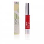 Clinique - CHUBBY STICK #11-two ton tomato 3 gr