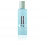 Clinique - CLARIFYING LOTION 4 400 ml