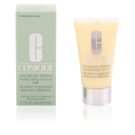 Clinique - DRAMATICALLY DIFFERENT moisturizing lotion+ 50 ml