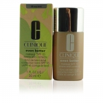 Clinique - EVEN BETTER fluid foundation #08-beige 30 ml