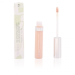 Clinique - LINE SMOOTHING concealer #02-light 8 gr