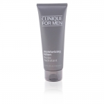 Clinique - MEN moisturizing lotion 100 ml