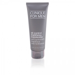 Clinique - MEN oil-control moisturizer 100 ml