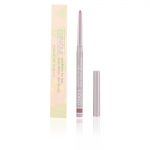Clinique - QUICKLINER for lips #01-lipblush  0.3 gr