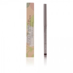 Clinique - QUICKLINER for lips #03-chocolat chip 0.3 gr