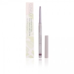 Clinique - QUICKLINER for lips #07-plummy 0.3 gr