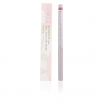 Clinique - QUICKLINER for lips #33-bamboo pink 0.3 gr