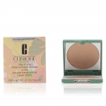 Clinique - STAY MATTE SHEER powder #101-invisible matte 7.6 gr