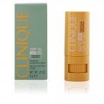 Clinique - SUN targeted protector stick SPF35 6 gr